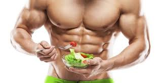 10-essential-vitamins-for-bodybuilders