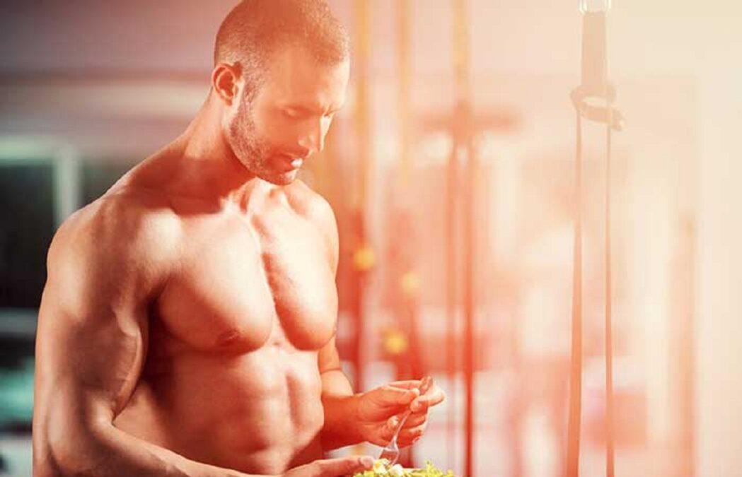 5-diet-tips-for-beginners