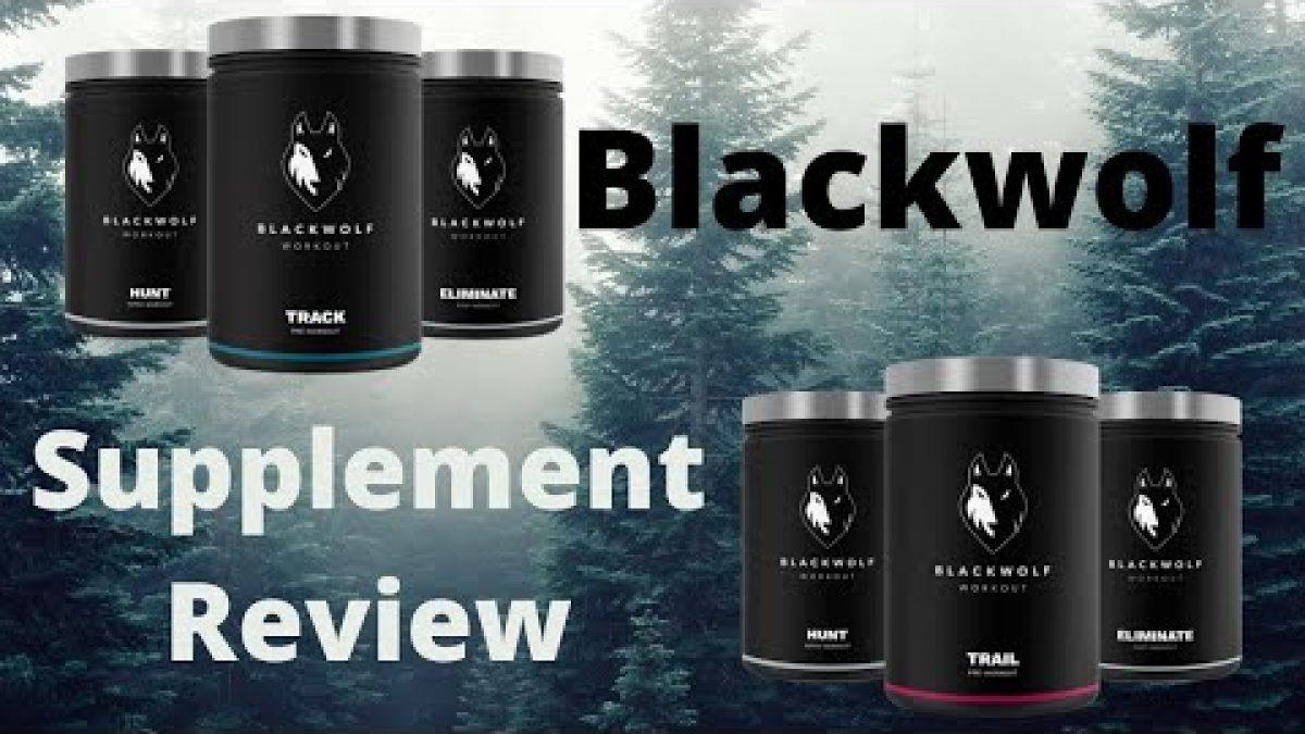 Blackwolf Huntress Pack For Women