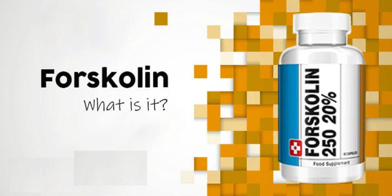 Forskolin-250-reviews