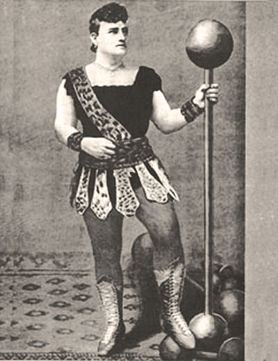 Josephine-Blatt-Minerva