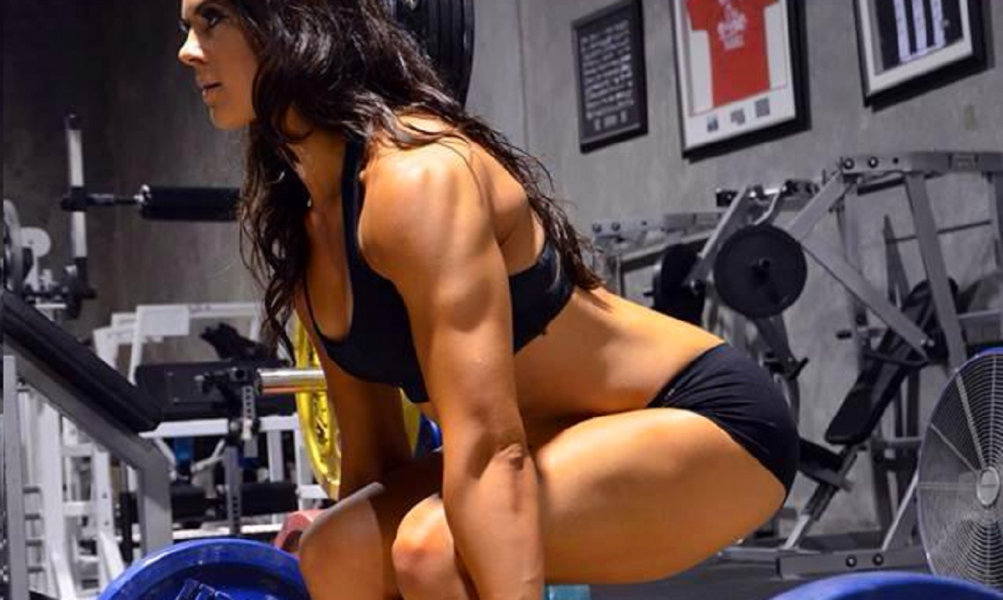 Top 3 Weight loss Steroids For Women