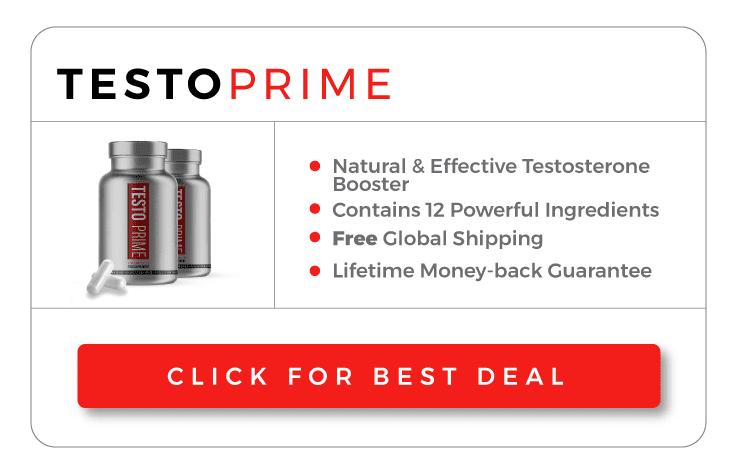 TestoPrime-best-testosterone-booster