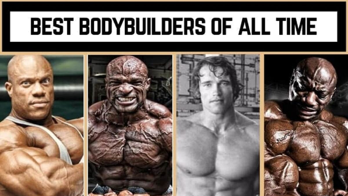 Top-Bodybuilders-of-All-Time