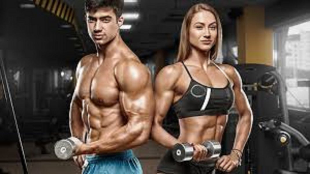 is Anavar the best fat burning steroid
