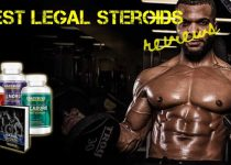 Best Legal Steroids Alternatives