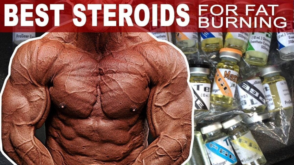 best-steroids-for-weight-loss