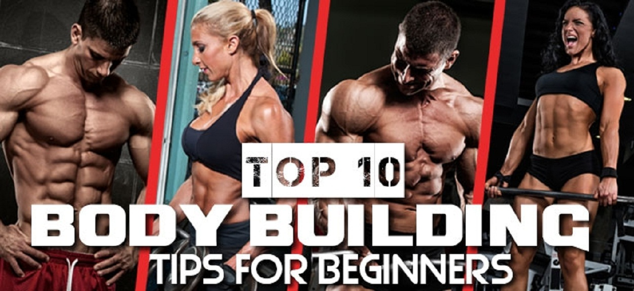 bodybuilding-tips