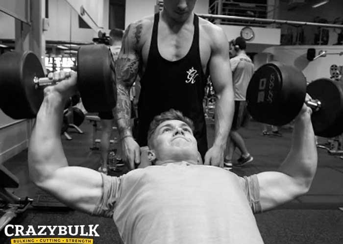 bulking-stack-crazy-bulk