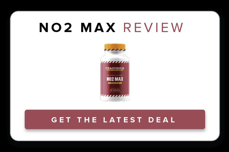 buy-crazy-bulk-no2-max
