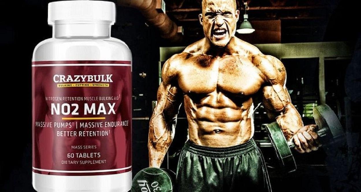 crazy-bulk-no2-max-review