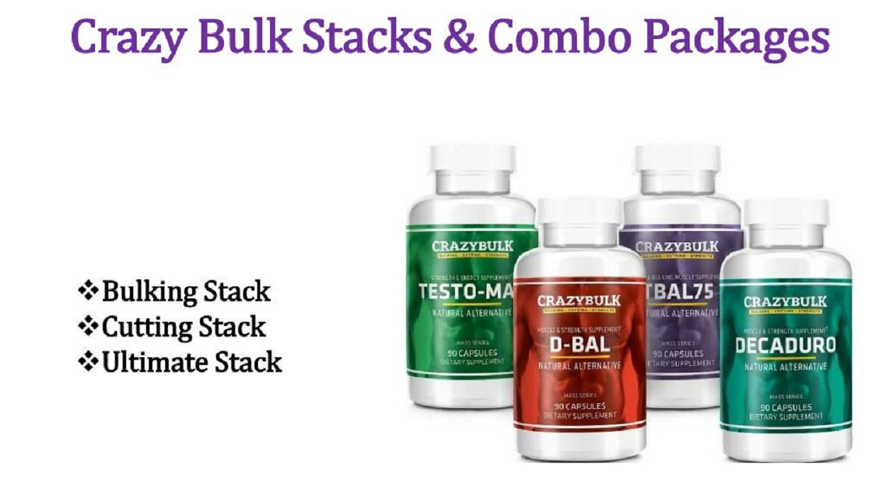 crazy-bulk-stacks