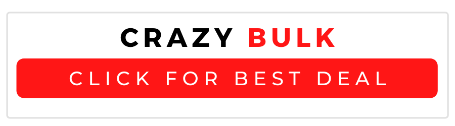 Crazy Bulk Buy Button