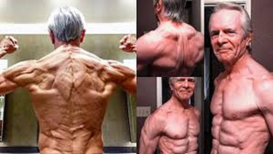 Steroids vs testosterone muscle gain steroids tablets