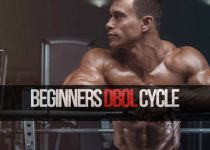Dbol Cycle | Dianabol Cycle