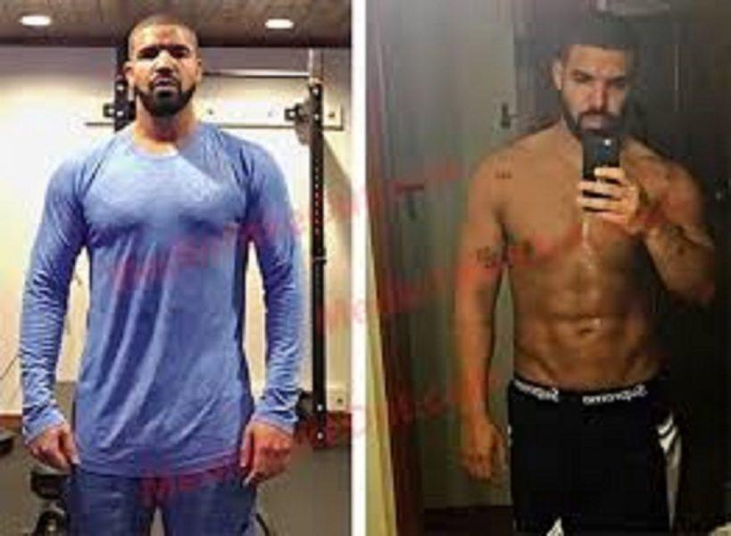 Drake Steroid