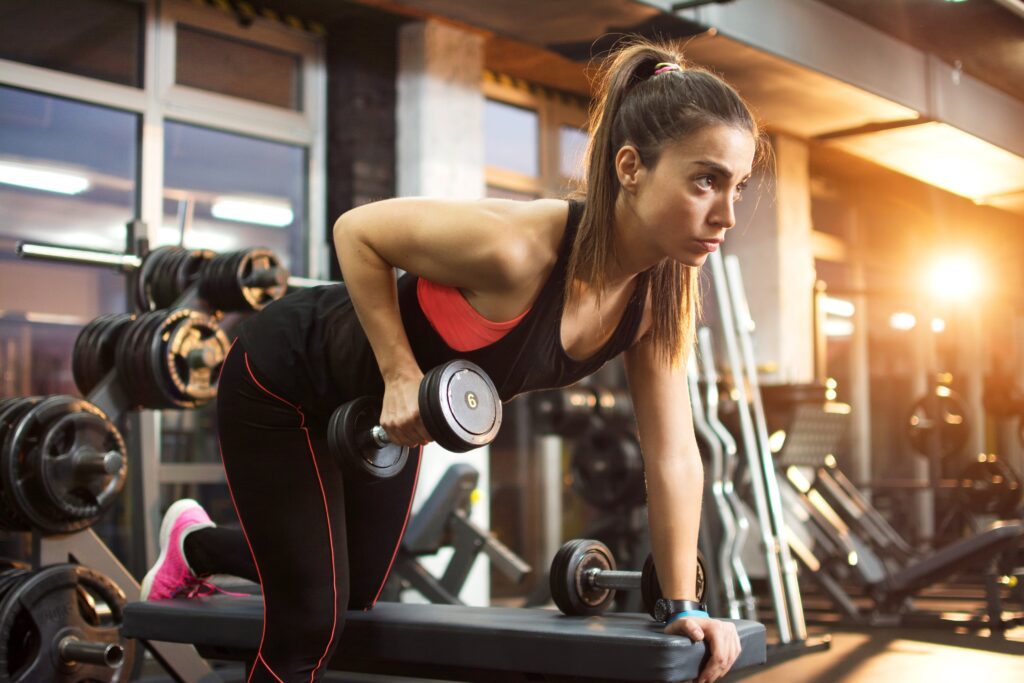girls-who-lift-weights-myth