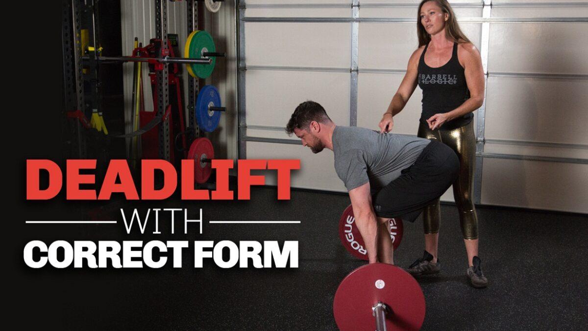 how-to-deadlift