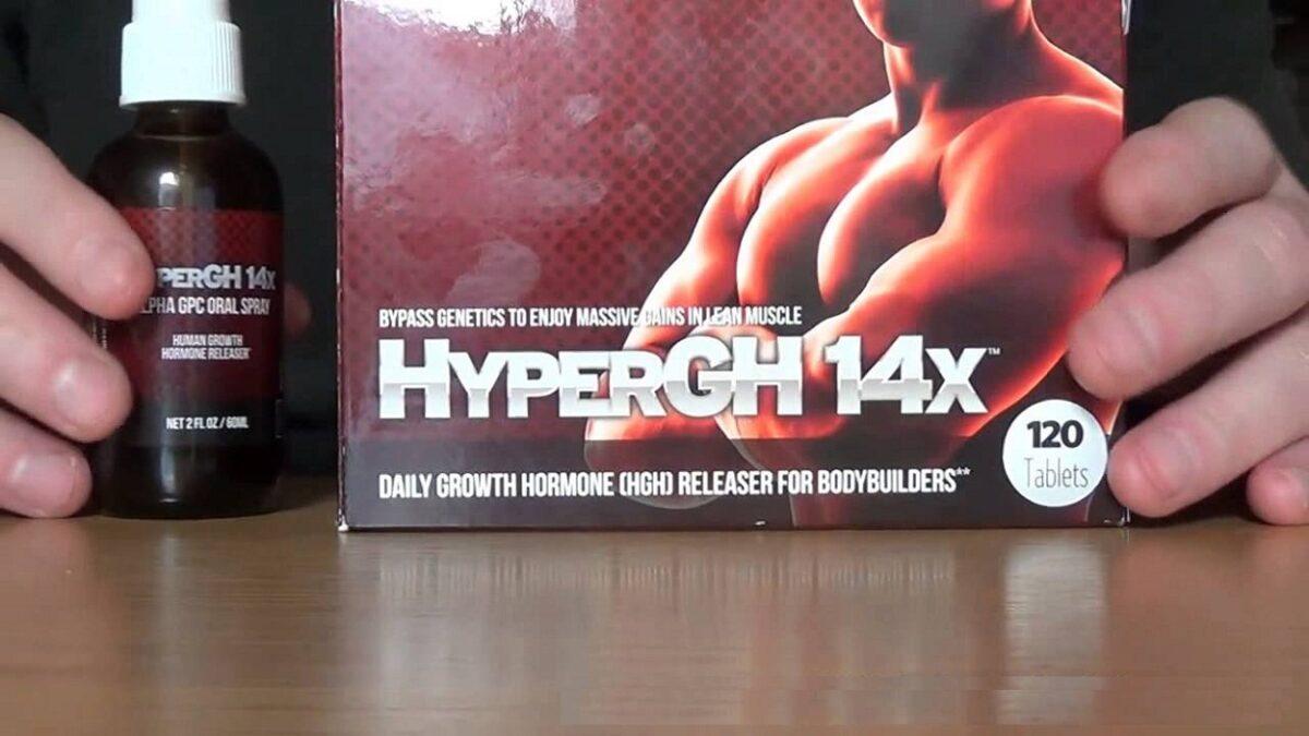 hyperGH-14X-review