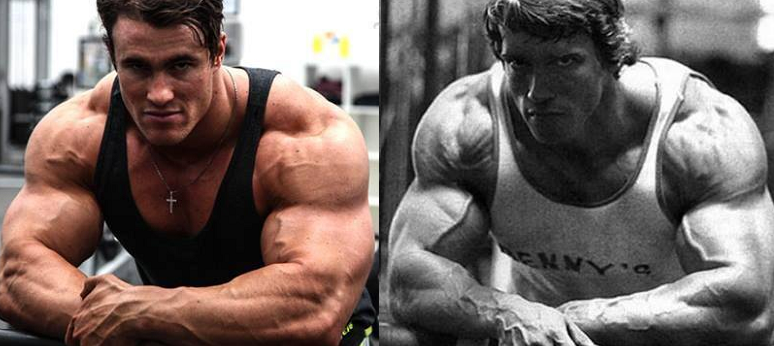 is-calum-von-moger-on-steroids-or-natural