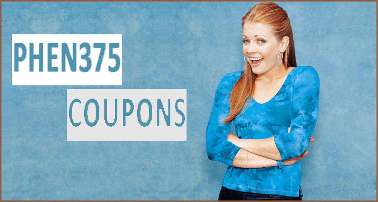phen375-coupon-code