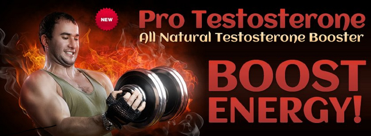 pro-testosterone-review