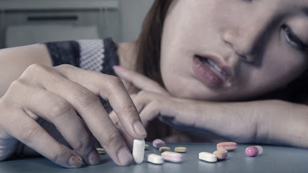 Side Effect Of Diet Pills