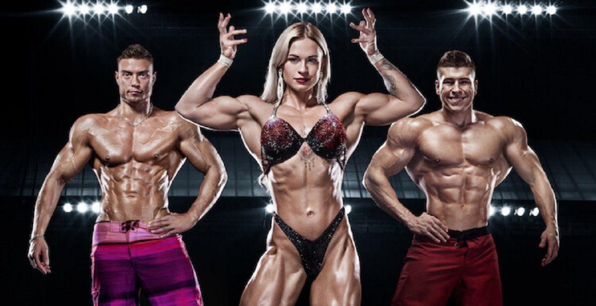 weight-loss-steroids-for-men-women