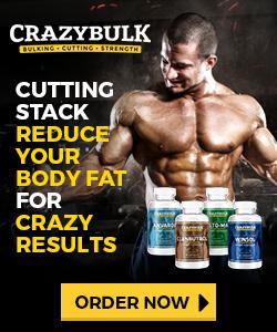 cutting-steroids