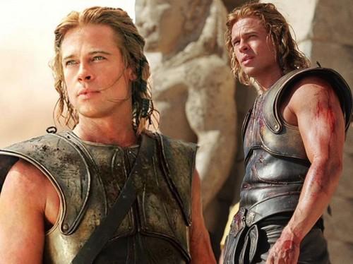 Brad-Pitt-Troy