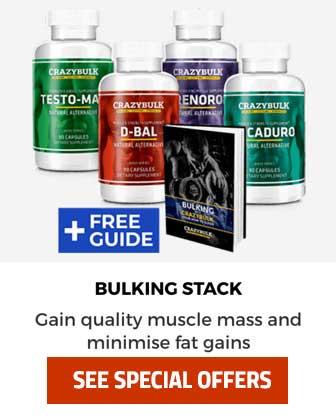 Crazybulk-bulking-stack-offer