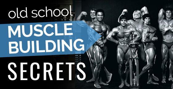 Old-School-bodybuilding-Secrets-From-The-Iron-Guru
