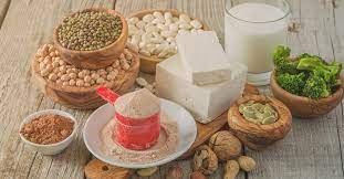 Protein-Rich-Diets-to-Banish-Hunger