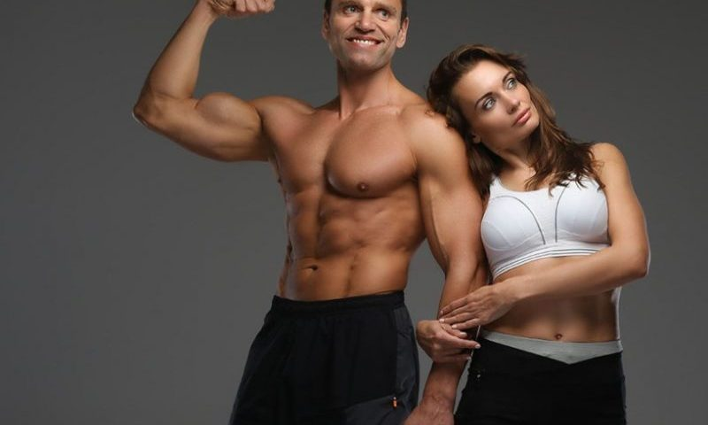 Winstrol Benefits And Side Effects