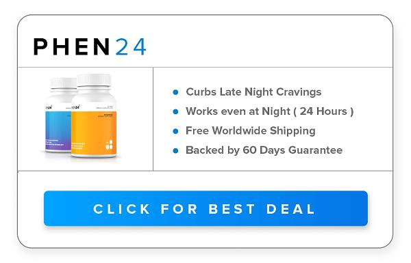 but-phen24-diet-pills