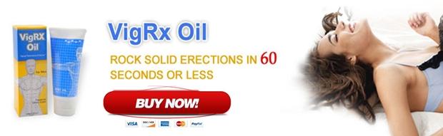Purchase Vigrx Oil