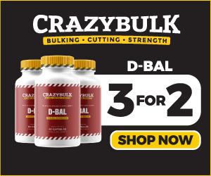 buy-dbal