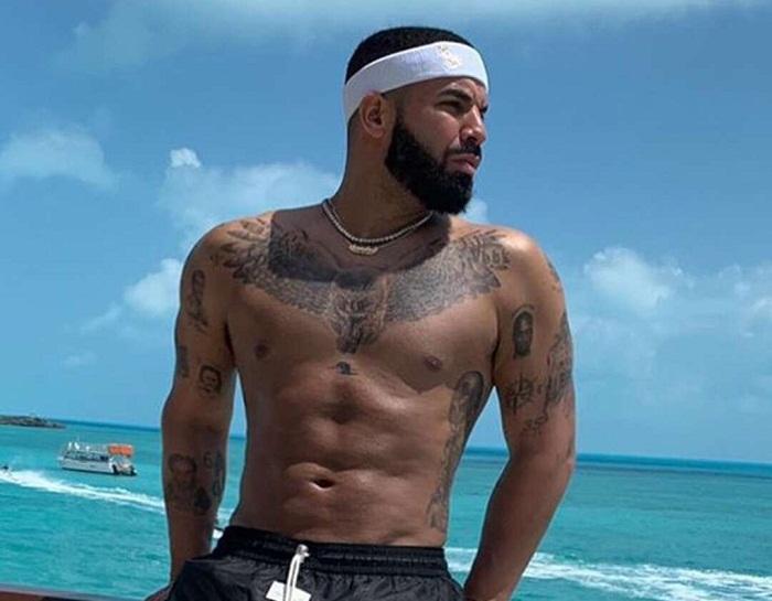 Drake Cutting Cycle