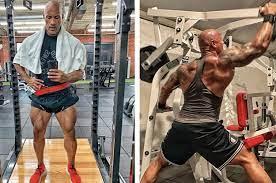 dwayne-johnson-workout-principle
