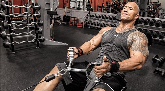 dwayne-the-rock-johnson-workout-routine