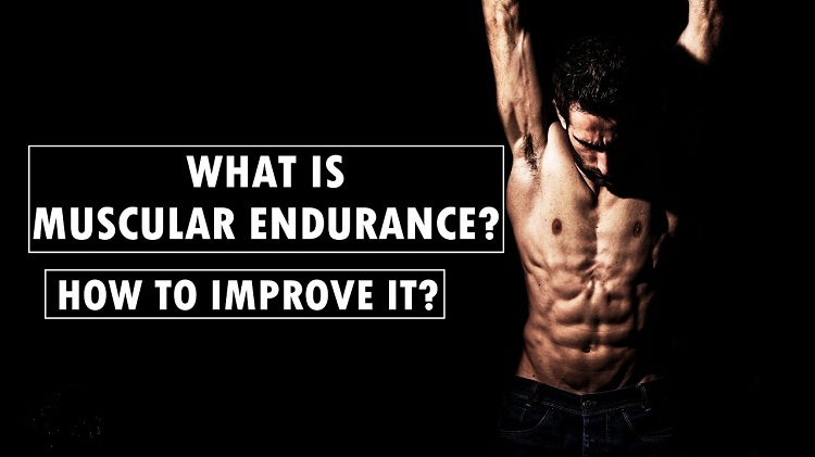 how-to-improve-muscular-endurance