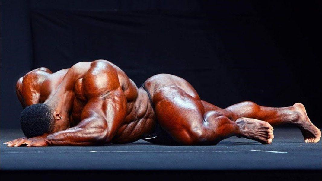 Stanozolol Bodybuilding