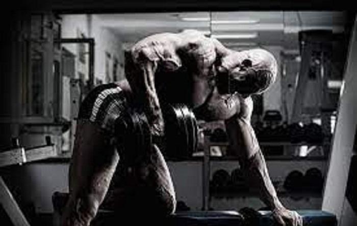 strength-traning