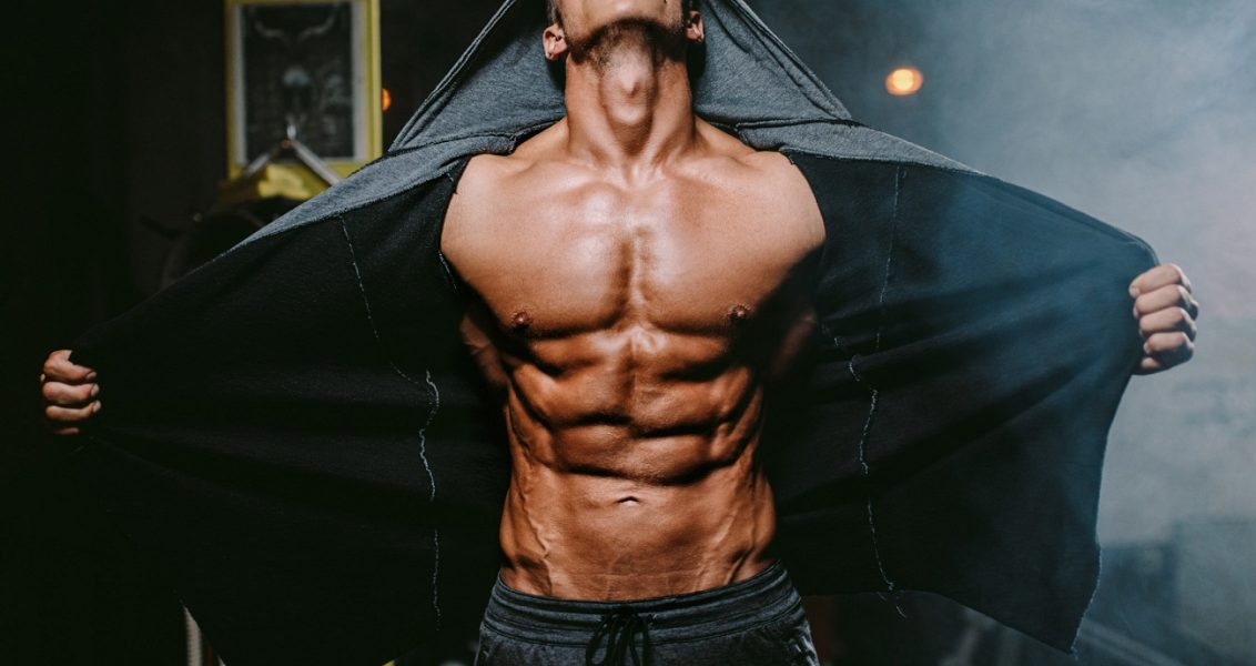 Best Supplement For Cutting