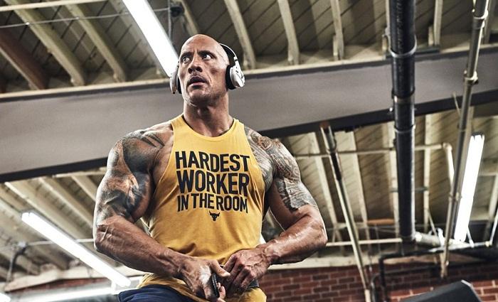 the-rock-workout-principles