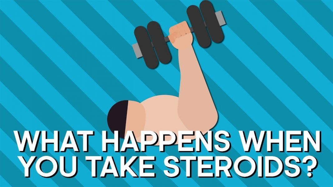 the-truth-about-steroids-in-bodybuilding