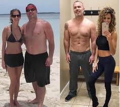 Winstrol Pills Couple Results
