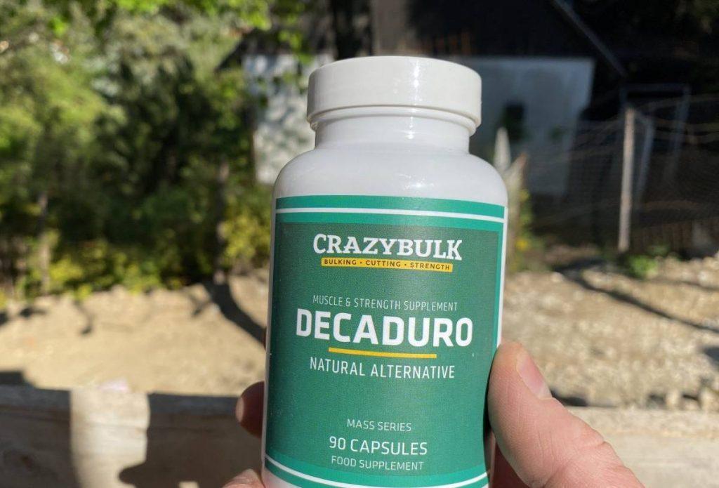 Crazy-Bulk-DecaDuro-Review