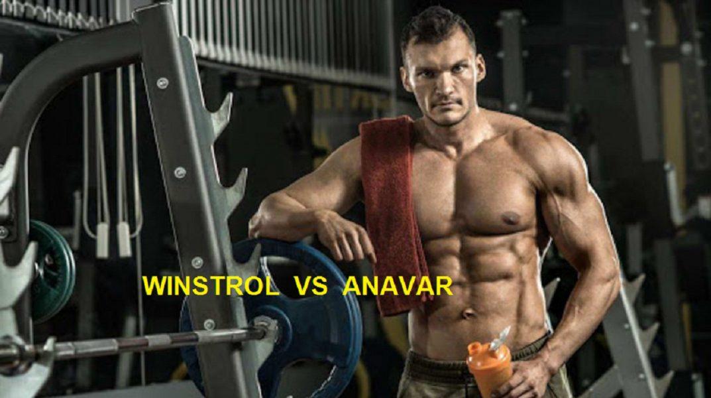 Winstrol-VS-Anavar