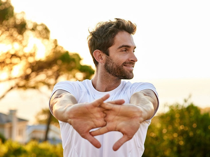 advantages-of-testosterone-anti-ageing